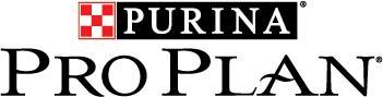 PP_Logo_Reccmd_4C_Horiz